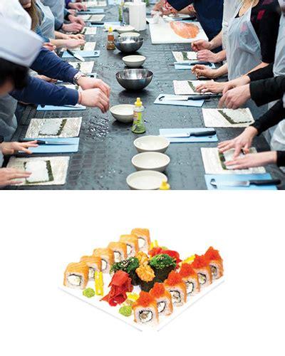 le labo cuisine midipile le labo culinaire la cuisine du monde à
