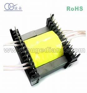 China Etd59 Transformer  Electronic Transformer