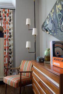 hampton designer showhouse midcentury bedroom