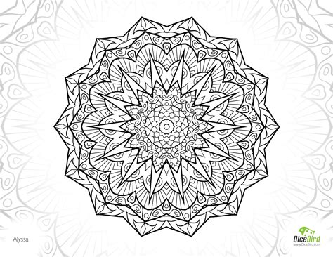 coloring pages interesting  coloring pages