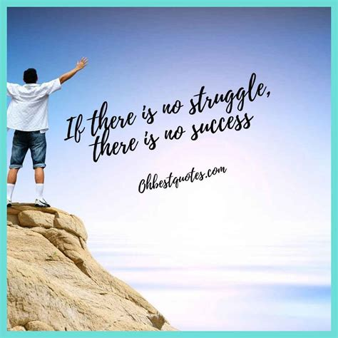 [25+]Best Powerful Success & Failure Quotes [ Power of the ...