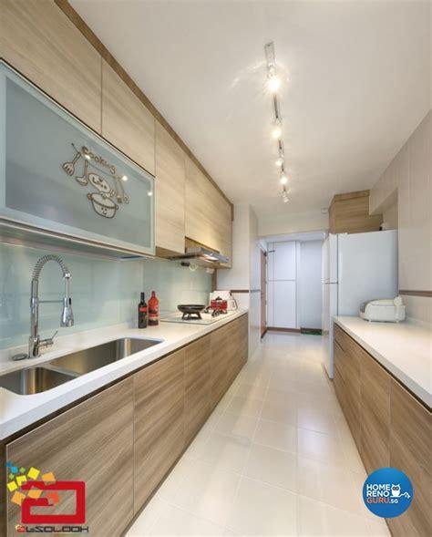 kitchen layout design singapore interior design gallery design details 2130