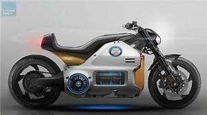 Le Mans Innovation : innovation la moto lectrique la plus puissante du monde assembl e solesmes le maine libre ~ Medecine-chirurgie-esthetiques.com Avis de Voitures