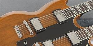 Gibson Eds