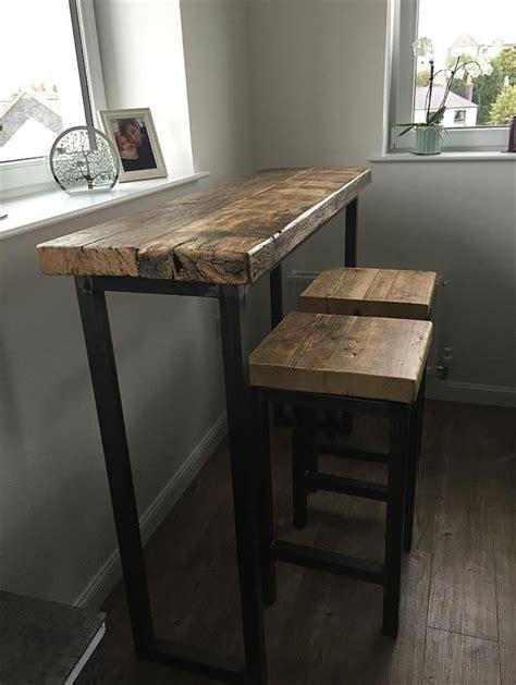 metal dining tips for choosing a breakfast bar table tcg