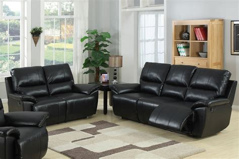 black leather couches affordable high quality black leather sofas at cheap