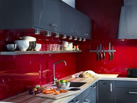 ikea offre cuisine free clairage fonctionnel pour cette cuisine with