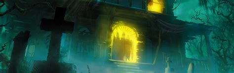 betrayal at house on the hill board review betrayal at house on the hill nag