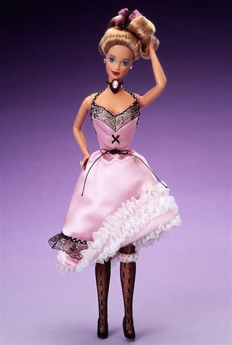 102 Best Images About Barbie's From Around The World On