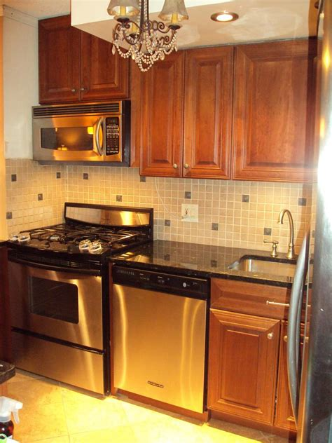 how to sell kitchen cabinets 345 east 93rd 32f east side new york ny 7357
