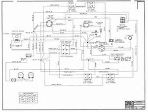exmark walk behind wiring diagram exmark free engine With mower wiring diagram further husqvarna zero turn mower wiring diagrams