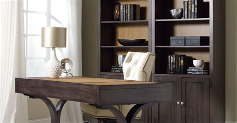 home office desks toronto home office furniture stoney creek furniture toronto