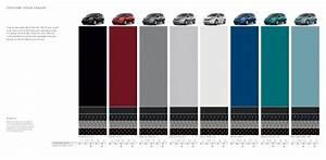2015 Nissan Versa Note Brochure