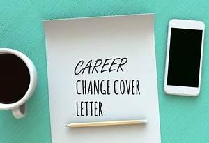 Customer Service Manager Cover Letter Career Change Cover Letter Sample