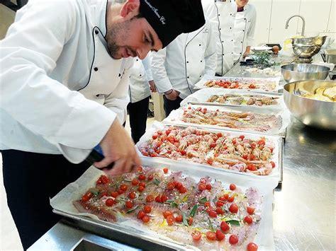 corsi di cucina coop bologna corsi di cucina empoli bologna e roma
