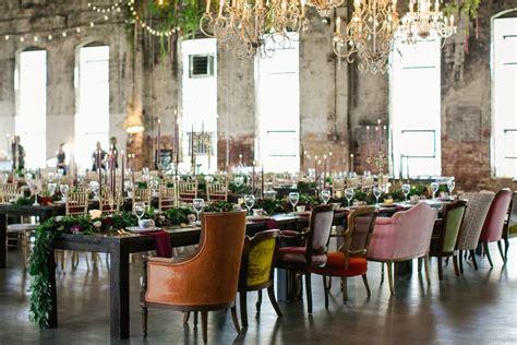 Unique Wedding Reception Venues In Massachusetts 58 Best