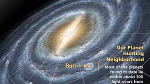 MIT professor explores planets for signs of life   Public ...
