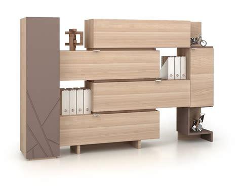 bureau design meubles de bureau chez but