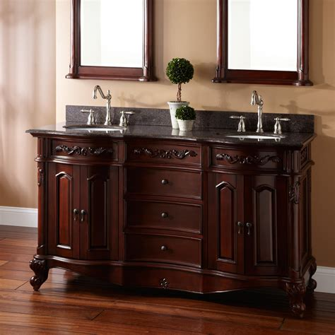 provence double sink vanity bathroom vanities bathroom