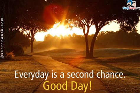 good day sms images great day picture text messages