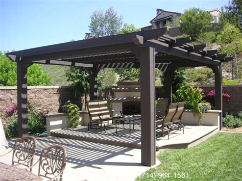 free standing patio cover free standing patio covers cornerstone patio covers decks balconies serving southern