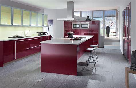 cuisiniste moderne cuisiniste clermont vitali cuisines design architecture