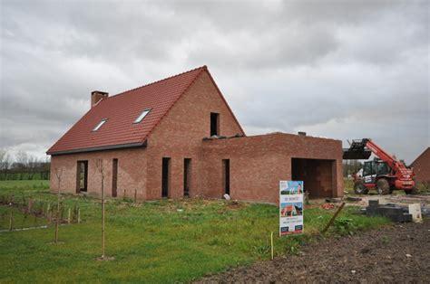 maison d en flandre ventana