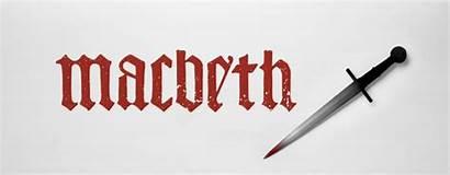 Macbeth Act Scene Imagery Symbolism Literal
