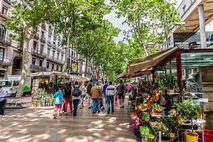 Sehenswürdigkeiten in Barcelona | Urlaubsguru.de