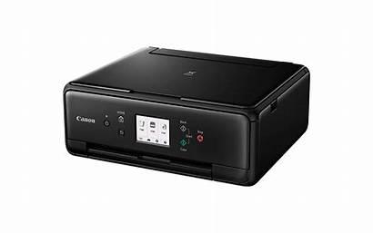 Canon Pixma Series Driver Printers Europe