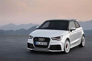 Audi A1 Quattro Prix : fiche technique audi a1 quattro 2014 ~ Gottalentnigeria.com Avis de Voitures