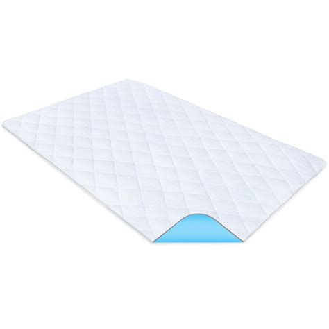 best mattress protector best crib mattress reviews and buying guide melanieknows