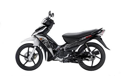 Tvs Neo Xr Image by New 2013 Tvs Neo Xr110 Update Simple Yang Signifikan