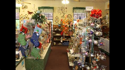 christmas shopping at the museum gift shope in richmond virginia country craft n gift shop orlando florida
