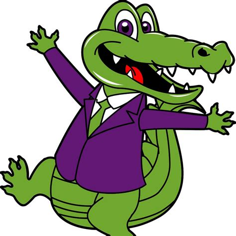 Gator Clipart Alligator Images Cliparts Co