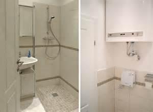 badezimmer renovierung beispiele und referenzen badezimmer renovierung