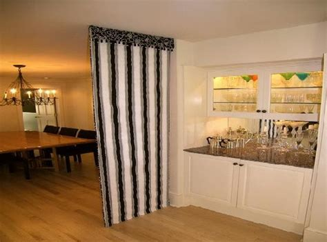 Room Divider Ideas For Bedroom Bedroom Dividers Ideas Room Divider Ideas Lace Curtains Argos Diy Corner Window Curtain Rod How To Install Rods On Drywall Tier Kitchen Ideas Spring Tension Uk Made Measure Tracks For Bay Windows Hanging In A Hang With Wall Anchors