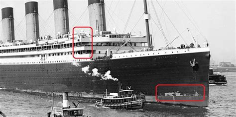 Titanic Sister Boat Name by Debate The Titanic Conspiracy Theory Debate Org