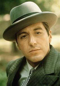 497 best images about Al Pacino on Pinterest | The ...