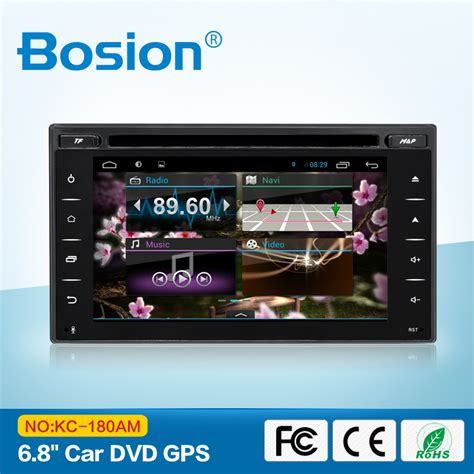 android dvd player android car dvd player for universal car with gps radio