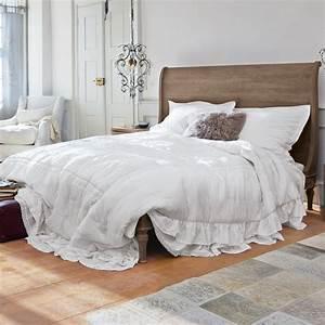 Loberon Coming Home : quilt pittefaux loberon coming home ~ Markanthonyermac.com Haus und Dekorationen