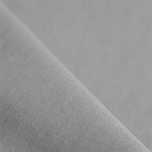 Tissu Gris Chiné : tissu fluide gris chin au m tre a a patrons ~ Teatrodelosmanantiales.com Idées de Décoration