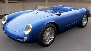 Porsche Spyder 550 : porsche 550a spyder forza motorsport wiki fandom powered by wikia ~ Medecine-chirurgie-esthetiques.com Avis de Voitures