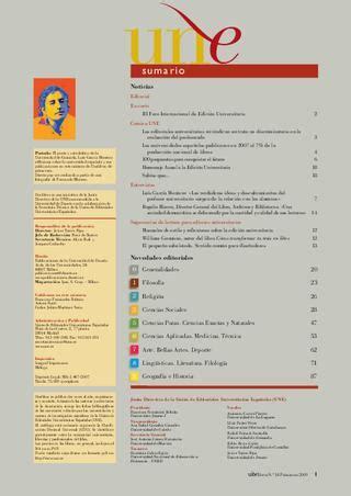 Unelibros Primavera 2009 by Unión de Editoriales
