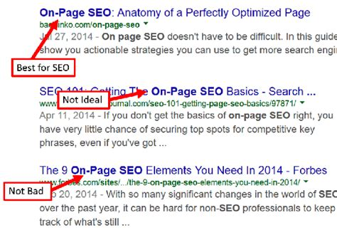 Seo Optimization Checker by How To Check Seo Page Factors Quora