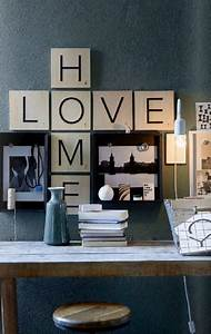 Scrabble Buchstaben Deko : vase two colours petrol von vtwonen diy ideen f r zuhause pinterest ~ Yasmunasinghe.com Haus und Dekorationen