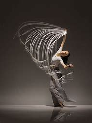 Dancers in Motion Photography