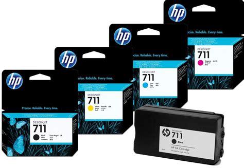 cartuchos tinta hp 711 para impresora hp designjet t520 t120 100 00 en mercado libre