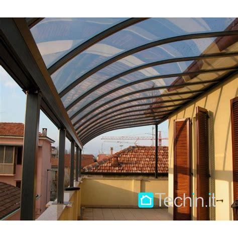 tettoie in plexiglass prezzi pensiline alluminio mod pensiline alluminio misura