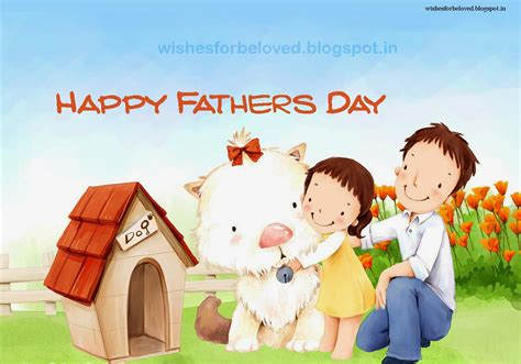 happy fathers day pictures phots images wallpapers     beloved